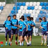 Entrenamiento_Real_Madrid (17)