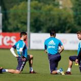 Entrenamiento_Real_Madrid (18)