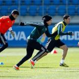 Entrenamiento_Real_Madrid (5)