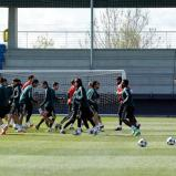 Entrenamiento_Real_Madrid (6)