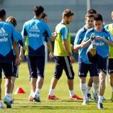 Entrenamiento_Real_Madrid (6)