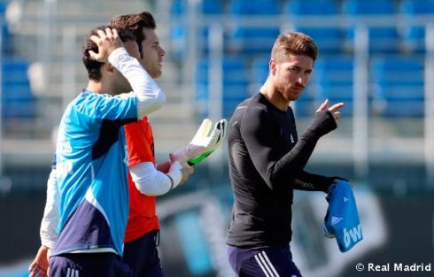 Entrenamiento_Real_Madrid (8)