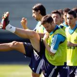 Entrenamiento_Real_Madrid (8)