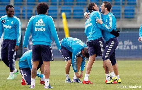 Entrenamiento_Real_Madrid (9)