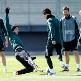 Entrenamiento_Real_Madrid