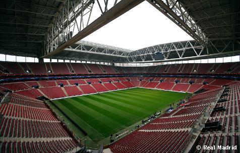 Estadio_Ali_Sami_Yen