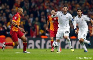 Galatasaray_-_Real_Madrid-25