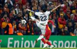 Galatasaray_-_Real_Madrid-27