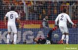 Galatasaray_-_Real_Madrid-29