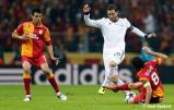 Galatasaray_-_Real_Madrid-31
