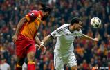 Galatasaray_-_Real_Madrid-33
