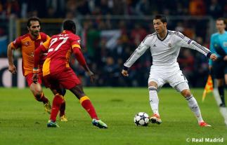 Galatasaray_-_Real_Madrid-35