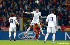 Galatasaray_-_Real_Madrid-36