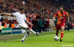 Galatasaray_-_Real_Madrid-37