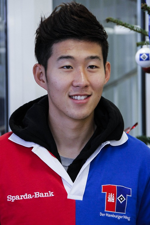 The daily drool son heung min of headbands and for Son heung min squadre attuali