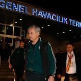 Llegada_a_Estambul (2)
