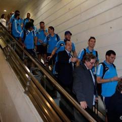 Llegada_del_Real_Madrid_a_Bilbao (10)