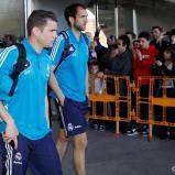 Llegada_del_Real_Madrid_a_Bilbao (12)