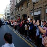 Llegada_del_Real_Madrid_a_Bilbao (14)