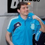 Llegada_del_Real_Madrid_a_Bilbao (15)