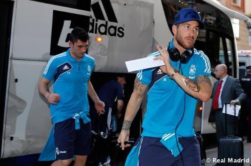 Llegada_del_Real_Madrid_a_Bilbao (16)