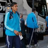 Llegada_del_Real_Madrid_a_Bilbao (17)