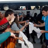 Llegada_del_Real_Madrid_a_Bilbao (2)