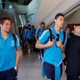 Llegada_del_Real_Madrid_a_Bilbao (4)