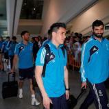 Llegada_del_Real_Madrid_a_Bilbao (6)