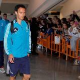 Llegada_del_Real_Madrid_a_Bilbao (7)
