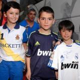 Llegada_del_Real_Madrid_a_Bilbao (8)