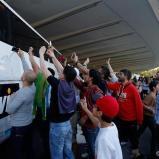 Llegada_del_Real_Madrid_a_Bilbao (9)