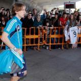 Llegada_del_Real_Madrid_a_Bilbao
