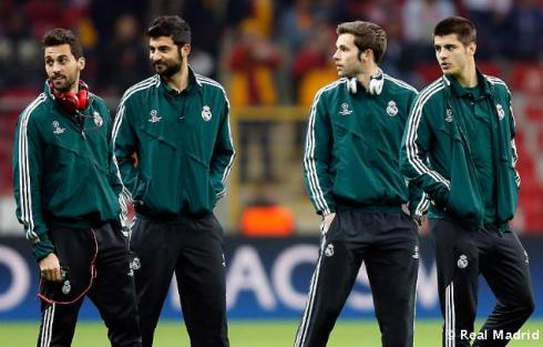 Llegada_del_Real_Madrid_al_Ali_Sami_Yen (1)