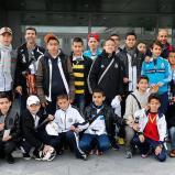 Los_alumnos_de_la_Fundaciýn_Realmadrid_de_Týnger (1)