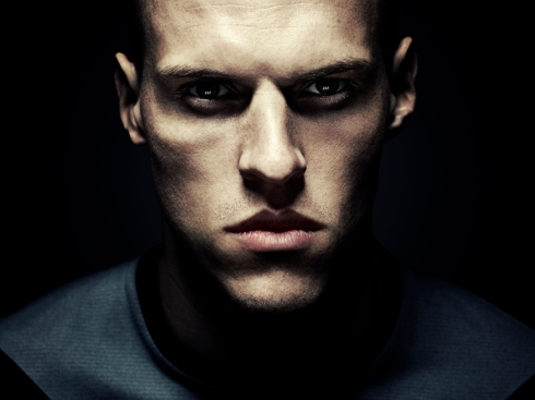 MARTIN SKRTEL BY DANIEL SMITH