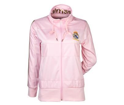 Mfing pink