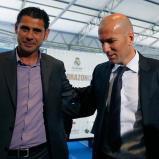 Presentaciýn_del_Corazýn_Classic_Match_2013 (12)