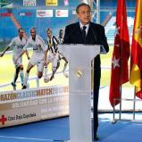 Presentaciýn_del_Corazýn_Classic_Match_2013 (13)