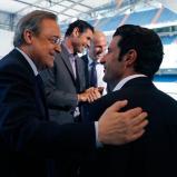 Presentaciýn_del_Corazýn_Classic_Match_2013 (15)