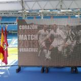 Presentaciýn_del_Corazýn_Classic_Match_2013 (16)