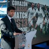 Presentaciýn_del_Corazýn_Classic_Match_2013 (17)