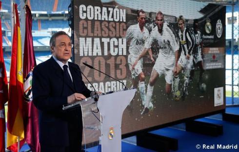 Presentaciýn_del_Corazýn_Classic_Match_2013 (3)