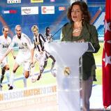 Presentaciýn_del_Corazýn_Classic_Match_2013 (5)