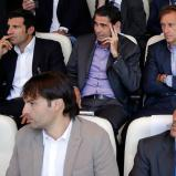 Presentaciýn_del_Corazýn_Classic_Match_2013 (7)