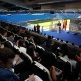 Presentaciýn_del_Corazýn_Classic_Match_2013 (8)