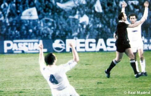Real_Madrid_-_Anderlecht (2)