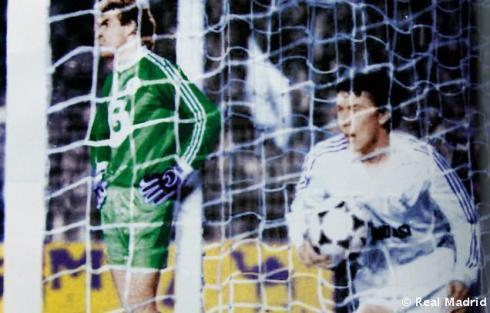 Real_Madrid_-_Anderlecht