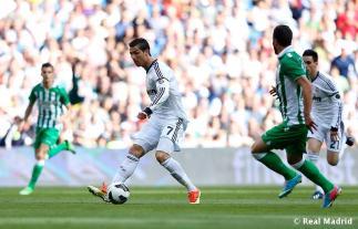 Real_Madrid_-_Betis-32