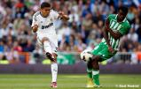 Real_Madrid_-_Betis-33
